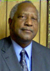 Robert Cole, '65, Agriculture, Fisheries, Human Sciences