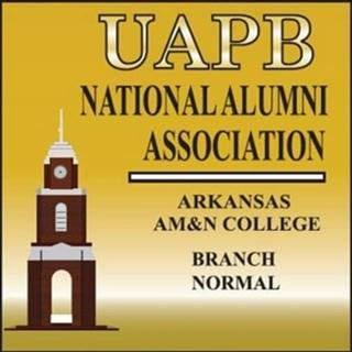 UAPB AM&N National Alumni Association